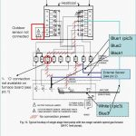 Wiring Diagram For Trane Thermostat   Data Wiring Diagram Site   Trane Thermostat Wiring Diagram