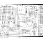 Wiring Diagram For Trane Thermostat | Wiring Library   Trane Thermostat Wiring Diagram