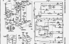 Wiring Diagram For Well Pump Fresh 3 Wire Submersible Pump Wiring   3 Wire Submersible Well Pump Wiring Diagram