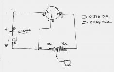 Wiring Diagram Fuel Gauge Manual   Today Wiring Diagram   Fuel Gauge Wiring Diagram