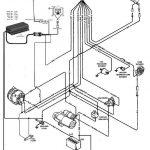 wiring diagram fuel pump on 4 3lx mercruiser | wiring library mercruiser  4 3 wiring diagram