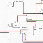 Wiring Diagram Generator   Allischalmers Forum   12V Wiring Diagram