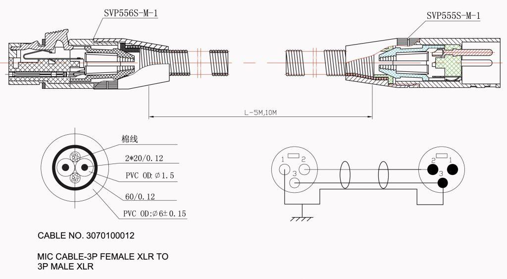 7.3 Powerstroke Glow Plug Relay Wiring Diagram   Wirings Diagram on 1995 ford f-250 powerstroke injector harness schematic, powerstroke glow plug relay schematic, glow plug relay control wiring schematic,