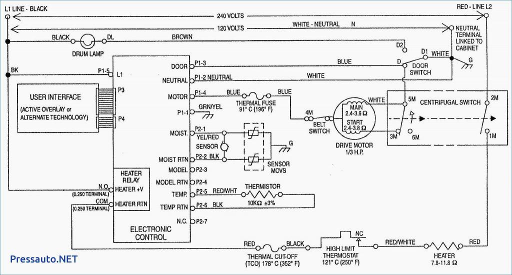 Wiring Diagram Headlights   Deltagenerali   Electric Furnace Wiring Diagram