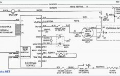 Wiring Diagram Headlights   Deltagenerali   Electric Furnace Wiring Diagram