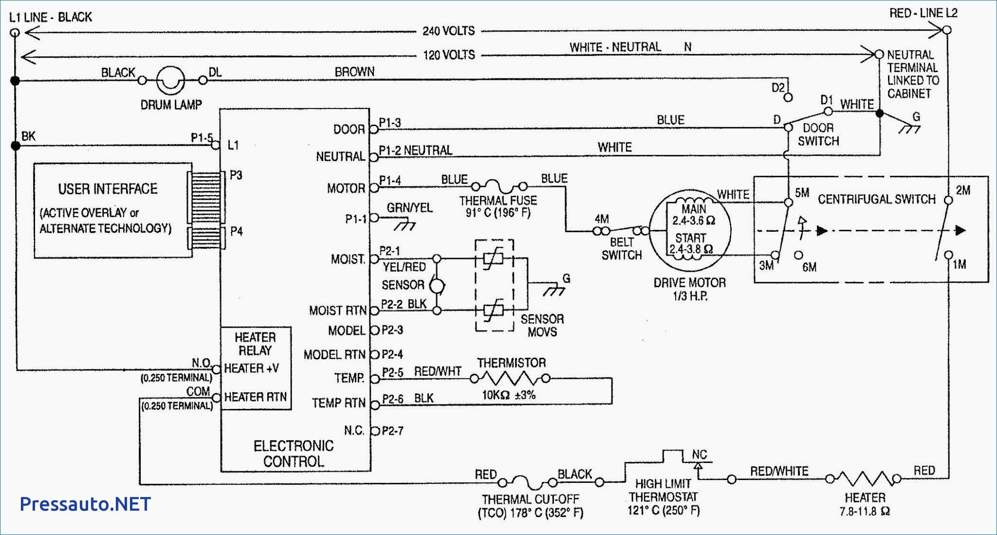 Wiring Diagram Headlights - Deltagenerali - Electric Furnace Wiring Diagram