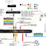Wiring Diagram Home Networking Fresh Wiring Diagram Software Uk Best   Home Network Wiring Diagram