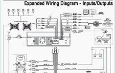 Wiring Diagram Kenwood Dnx7100   Wiring Diagrams Hubs   Kenwood Wiring Diagram