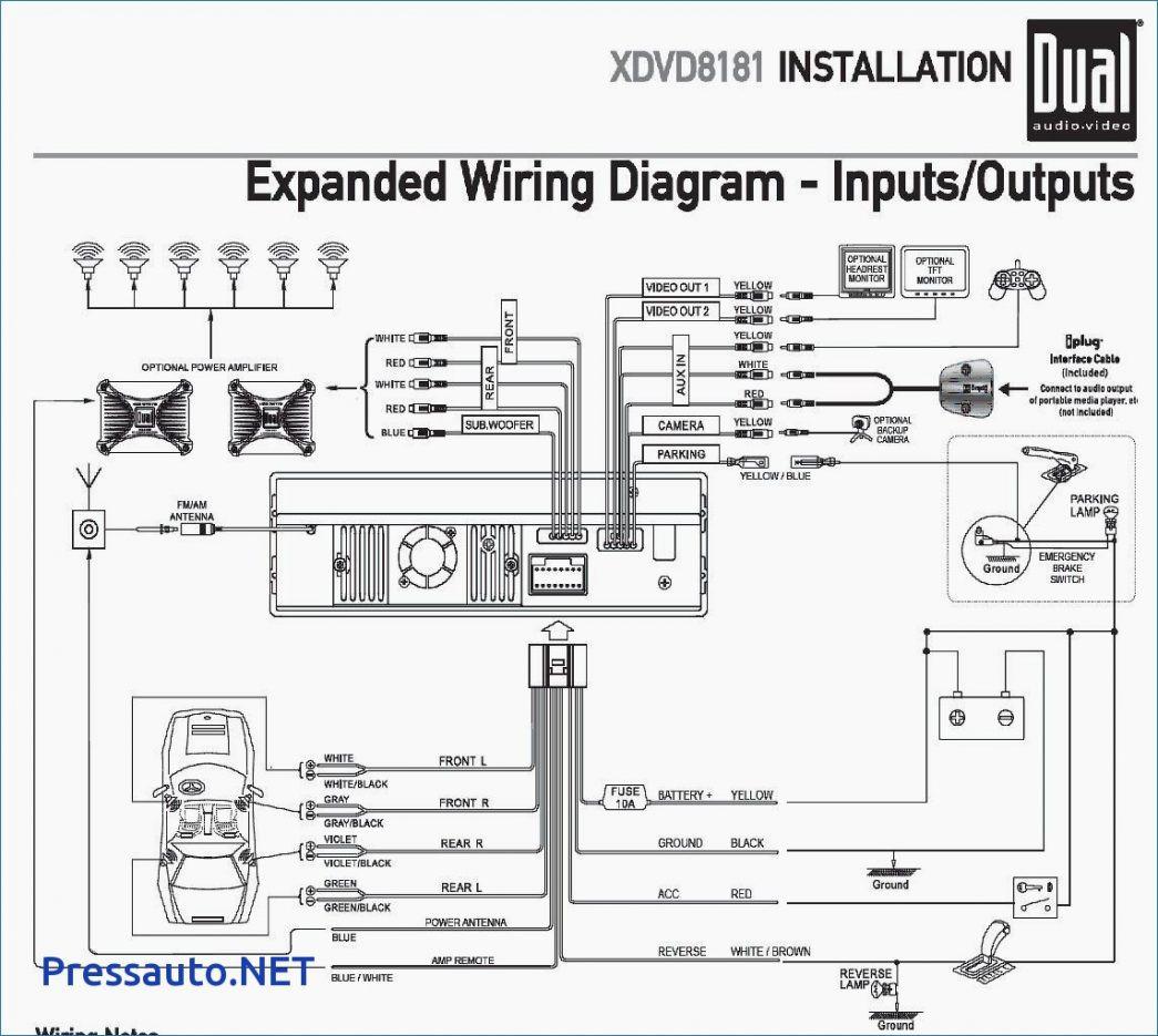 Wiring Diagram Kenwood Dnx7100 - Wiring Diagrams Hubs - Kenwood Wiring Diagram