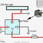Wiring Diagram Led Light Set   Data Wiring Diagram Site   Wiring Lights Diagram