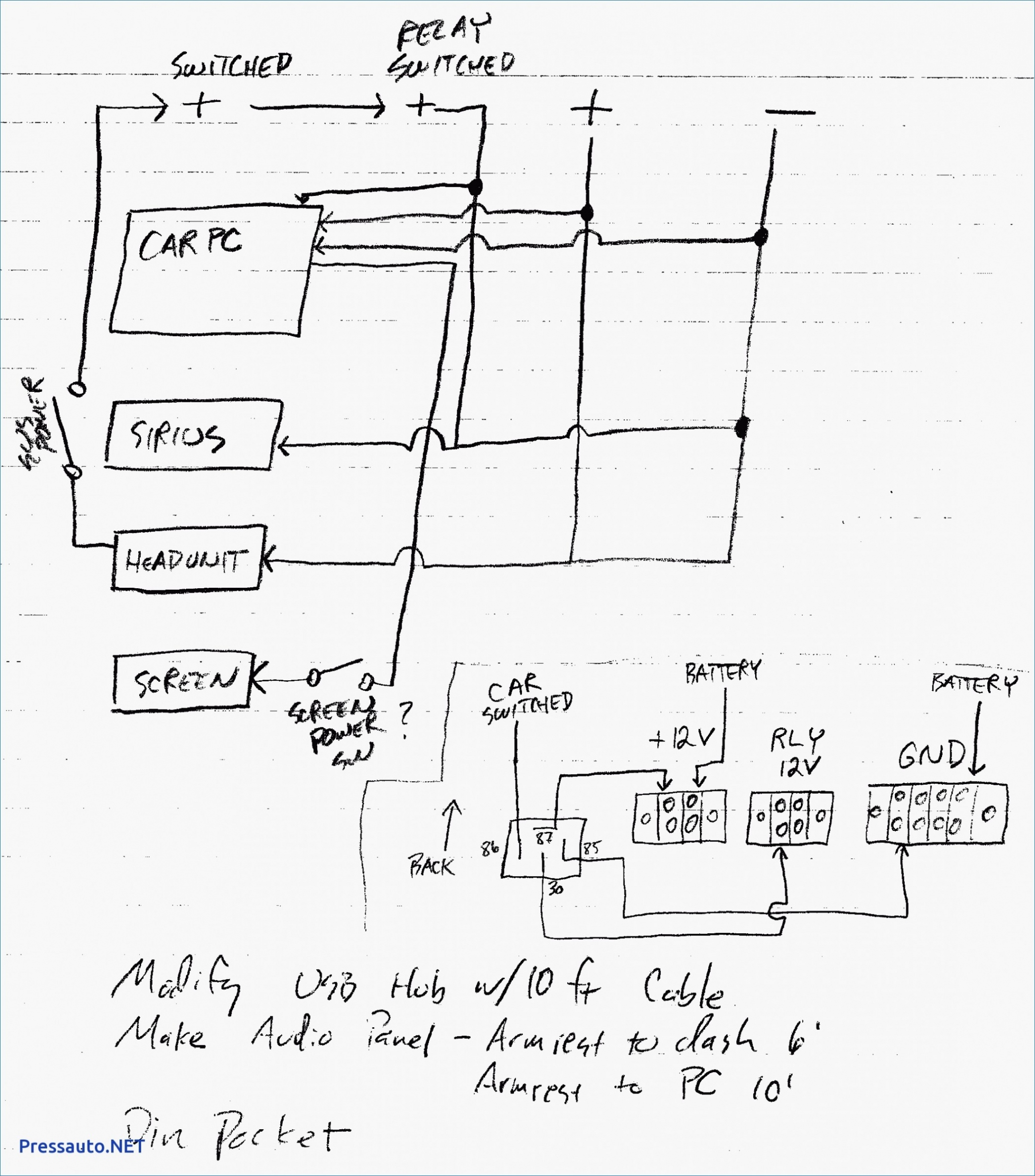 Wiring Diagram Meyers | Manual E-Books - Meyers Snow Plow Wiring Diagram E47