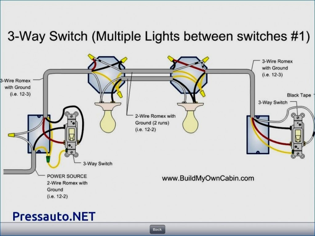 4 Way Switch Wiring Diagram Multiple Lights | Wirings Diagram  Way Switch Wiring Diagram Light on two way light switch diagram, 4 way motion sensor light switch, 4 wire switch diagram, single light switch wiring diagram, 4-way circuit diagram, 4 way light wire diagram, 3 way switch diagram, standard light switch wiring diagram, 3 wire light switch wiring diagram, 3 pole light switch wiring diagram, brake light switch wiring diagram, 4 way light switch operation, 1-way light switch wiring diagram, four way switch diagram,