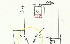 Wiring Diagram Of Capacitor Start Motor Copy Electric Webtor – Capacitor Start Motor Wiring Diagram