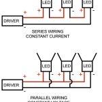 Wiring Diagram Of Led Recessed Lighting | Wiring Library   Recessed Lighting Wiring Diagram
