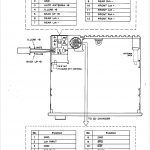 Wiring Diagram Pioneer Deh 150Mp | Manual E Books   Pioneer Deh 150Mp Wiring Diagram