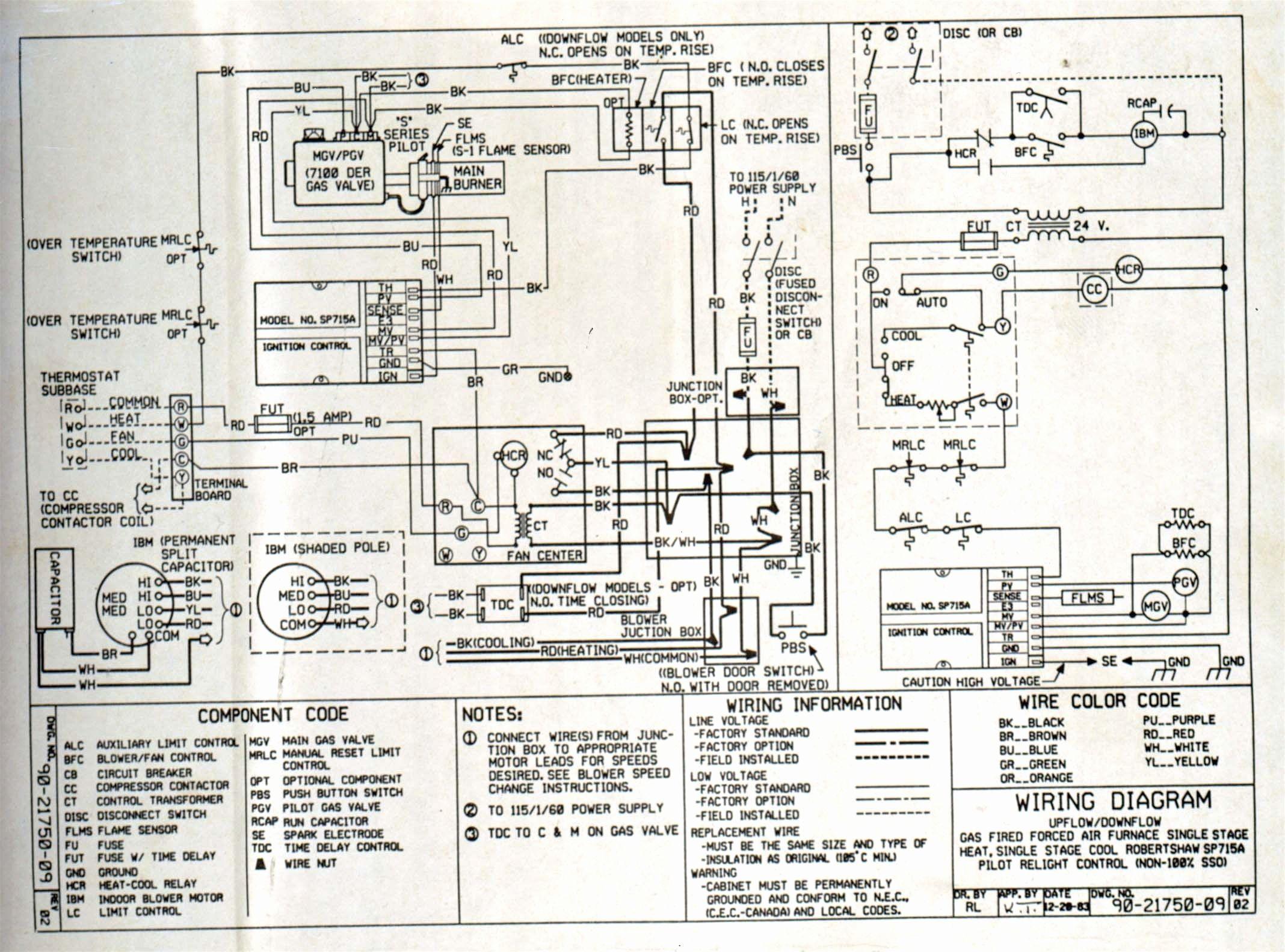 Wiring Diagram Relay Symbol Basics Of Time Delay Relays Tdrs - Time Delay Relay Wiring Diagram