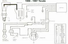 Wiring Diagram Replace Generator With Alternator 2 Robin New   Wiring Diagram Replace Generator With Alternator