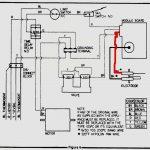 Wiring Diagram Rv Suburban Furnace Nt | Wiring Diagram   Suburban Rv Furnace Wiring Diagram