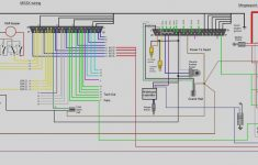 Wiring Diagram Slot Car Track | Wiring Library   Basic Race Car Wiring Diagram