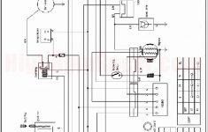 Wiring Diagram Suzuki Gsxr 2008 – Simple Wiring Diagram   Chinese 125Cc Atv Wiring Diagram
