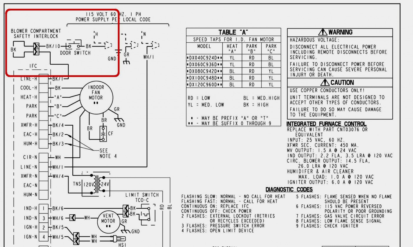 trane xe 900 wiring diagram online wiring diagram rh 1 kaspars co trane xe 900 air conditioner wiring diagram Trane XE 900 Manual PDF