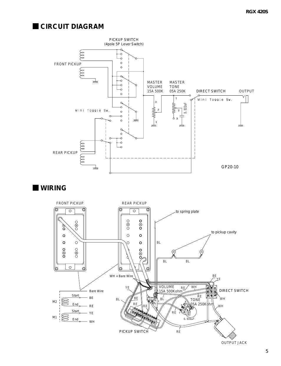 yamaha guitar wiring diagrams wiring diagramyamaha b guitar wiring diagram wiring diagramelectric guitar wiring diagram wirings diagramwiring diagram yamaha electric guitar