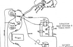 Miraculous 3 Wire Dc Motor Wiring Diagram Wirings Diagram Wiring Digital Resources Instshebarightsorg