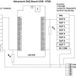Wiring Diagrams   Factory I/o   Plc Wiring Diagram