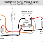 Wiring Diagrams For Electric Motors   Today Wiring Diagram   Electric Motor Wiring Diagram