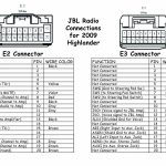 Wiring Diagrams For Pioneer Car Stereos   Data Wiring Diagram Site   Pioneer Mvh 291Bt Wiring Diagram
