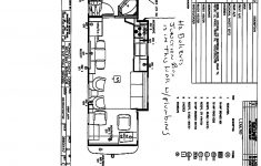 Wiring Diagrams Monaco Rv 2005 | Index listing of wiring diagrams on monaco motorhome wiring diagram, monaco windsor wiring diagrams, monaco dynasty house battery diagram,