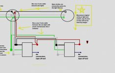 wiring diagrams multiple lights motion wiring diagram data wiring a  motion sensor light diagram