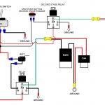 Wiring Diagrams   Push Button Switch Wiring Diagram