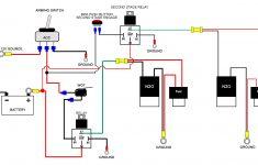 Wiring Diagrams   Push Button Switch Wiring Diagram