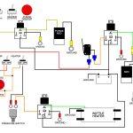 Wiring Diagrams   Solenoid Wiring Diagram