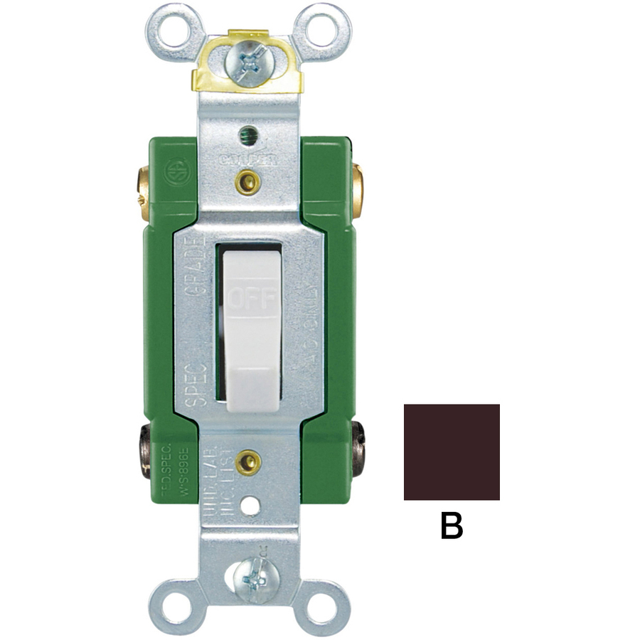 Wiring Double Pole Light Switch | Wiring Diagram - Double Pole Switch Wiring Diagram
