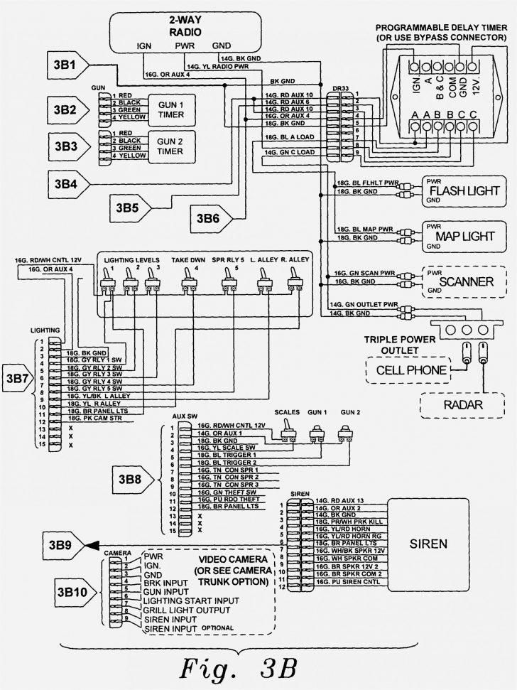 Edge 9000 Wiring Diagram Thebuffalotruck Com