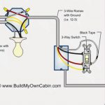 Wiring   Going From 3 Way Switch To A Regular Switch   Home   3 Way Switch Wiring Diagram Power At Switch