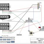 Wiring Help   Ibanez 5 Way Switch   5 Way Switch Wiring Diagram