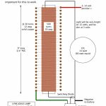 Wiring Multiple Recessed Lights Diagram   Schema Wiring Diagram   Recessed Lighting Wiring Diagram