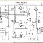 Wiring Schematics For Cars   Wiring Diagram Data   Club Car Wiring Diagram