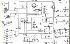 Wiring Schematics For Cars – Wiring Diagram Data – Club Car Wiring Diagram