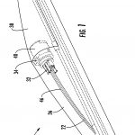 Wiring Underground Conduit Furthermore Patent Us8280209 Cable   Conduit Wiring Diagram