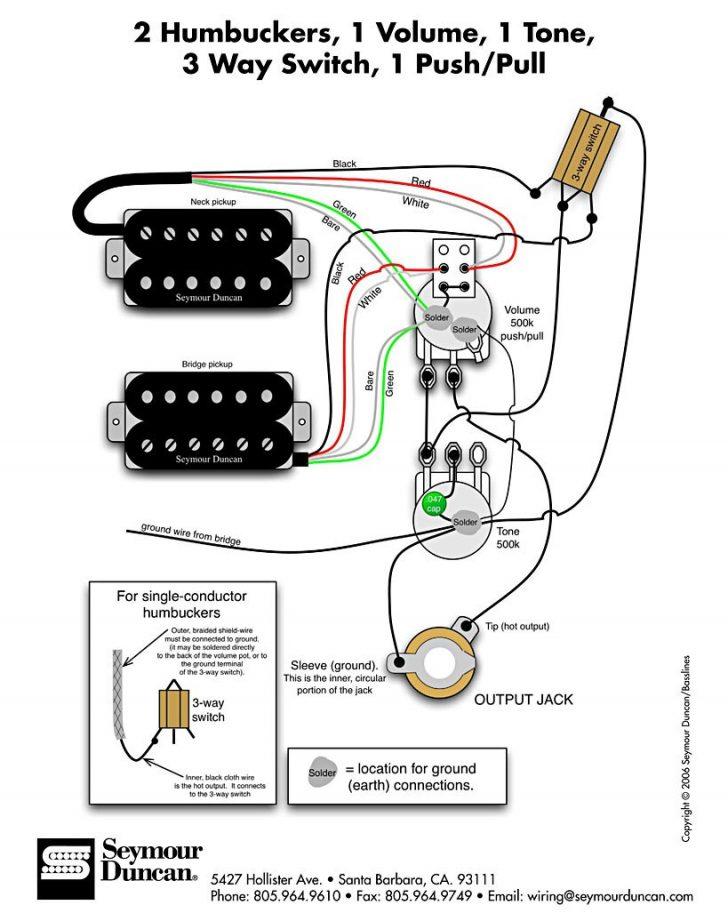Coil Split Wiring Diagram