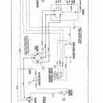 Workhorse St480 Gas Ezgo Wiring Diagram   Data Wiring Diagram Site   Ez Go Wiring Diagram 36 Volt