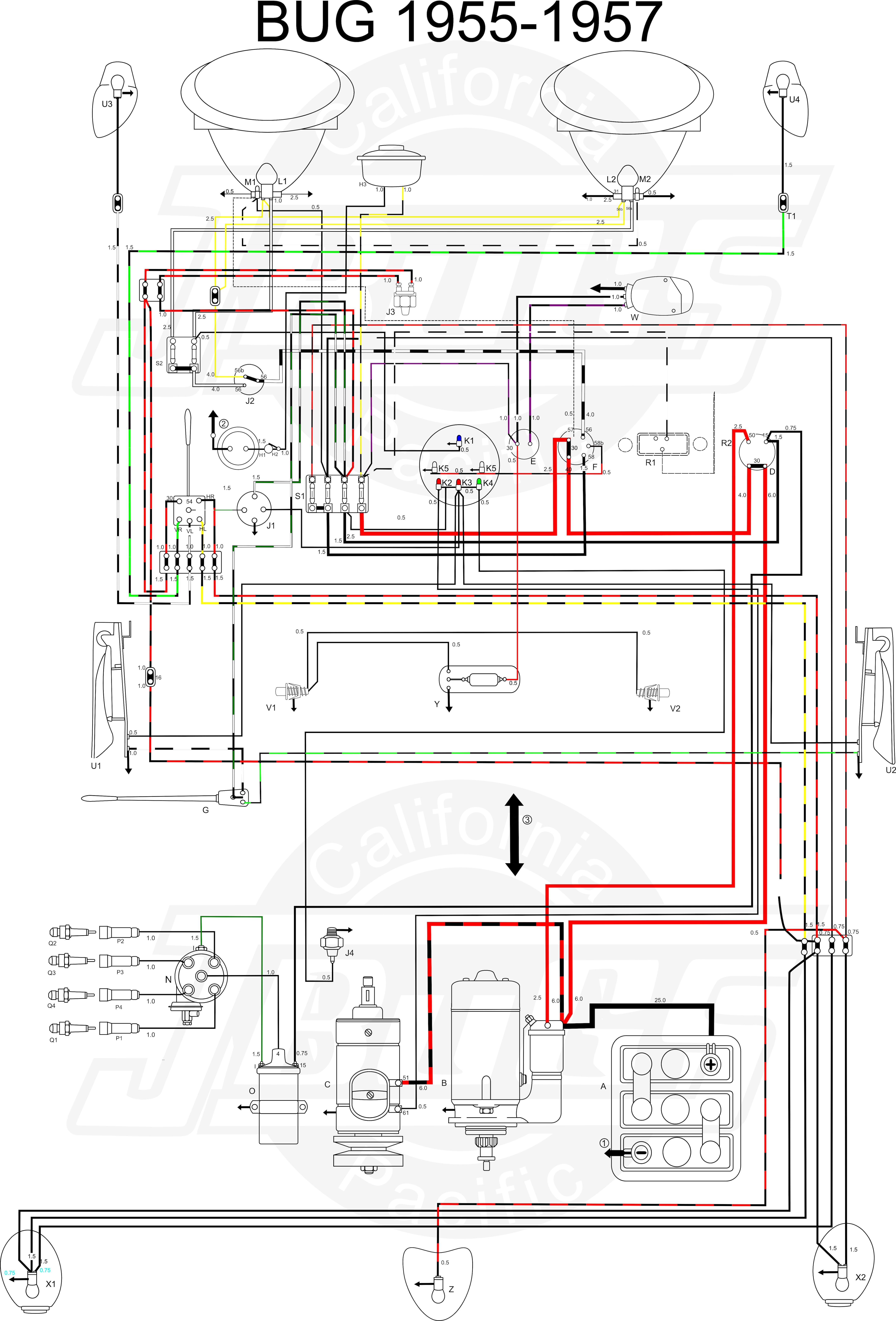 wrg 2199] vw t5 wiring diagram download – honeywell lyric t5 wiring diagram