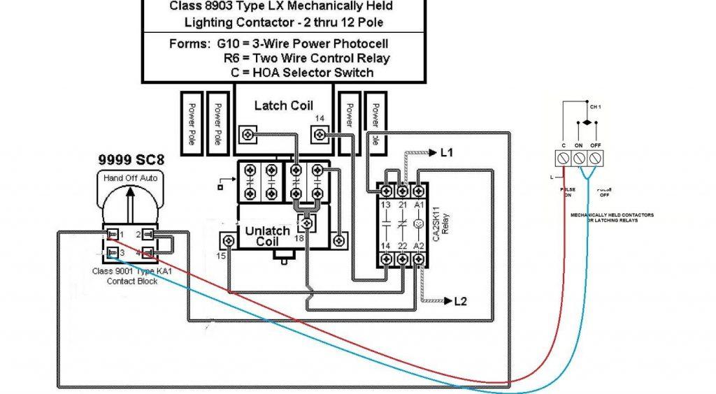 Wrg 2570] Schneider Motor Starter Wiring Diagram   Square D Motor Starter Wiring Diagram