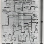 Wrg 9367] Grand Am Monsoon Stereo Wiring Diagram   Vw Monsoon Amp Wiring Diagram