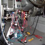 Wrg 9424] Automate Remote Start Wiring Diagram   Viper Remote Start Wiring Diagram