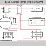 X13 Wiring Diagram | Wiring Diagram   Electric Heater Wiring Diagram
